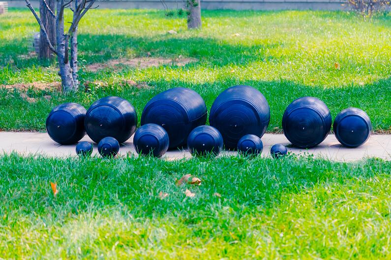 Inflatable Rubber Pipe Plugs-Hebei Zaoqiang Dacheng Rubber